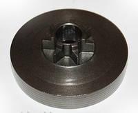 Звезда электропилы Байкал (D-30, d-14, H-10mm)