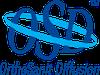 Новый сайт импортера OSD