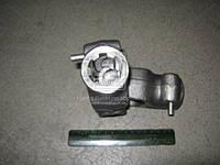 Шарнир карданный с/х 160.КК (производитель Прогресс) 052.КК-160