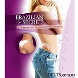 """Трусики жіночі """"Бразильський секрет""""- коригуючий білизна, фото 3"""