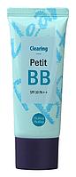 Holika Holika Clearing Petit BB Cream BB крем очищающий для жирной кожи