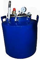 Автоклав бытовой 40 литров производитель г. Харьков, фото 1