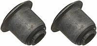 Сайлентблок заднего верхнего рычага (комплект 2 шт) MOOG  K7291