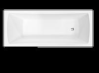 Прямоугольная ванна Besco PMD Piramida Optima 170x70
