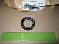 Манжета 30x 45/ 8 G NBR PN029403 (производитель Rubena) 1,2-30х45-8