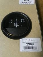 Указатель приборов (амперметр) 50А   ГАЗ УАЗ ПАЗ