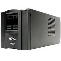 ИБП APC Smart-UPS 750VA LCD (SMT750I)