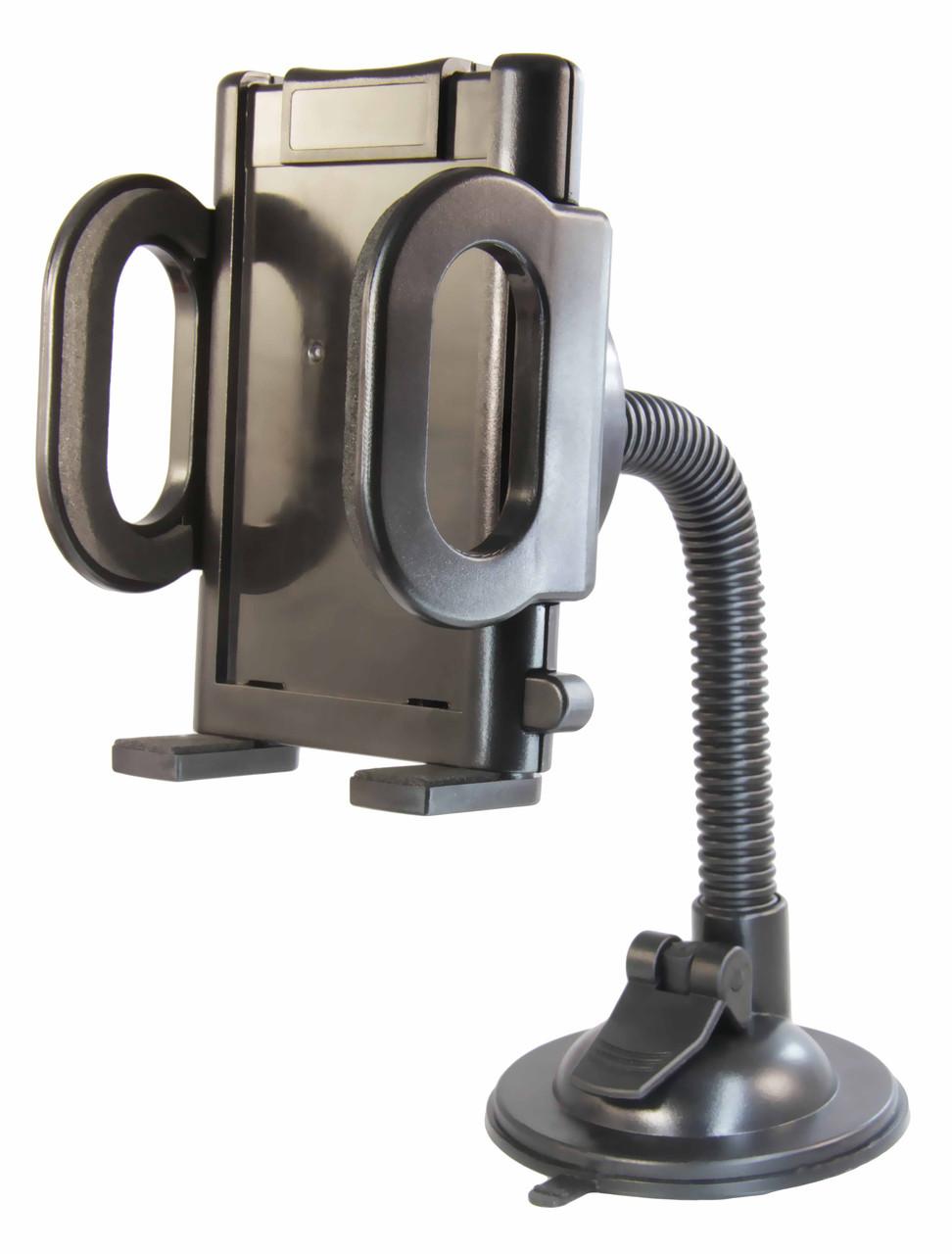 Держатель для телефона LC-012