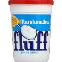 Рідкий маршмеллоу Marshmallow Fluff 454 г