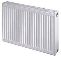 Радиатор Grunhelm 22 тип 500х1100 (н)