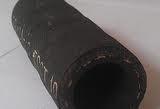 Гост 10362-76 - рукава резиновые с нитяным усилением неармированные