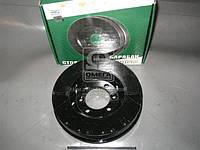 Барабан тормозная УАЗ 452 стояночные ,469,3162 (производитель УАЗ) 69-3507052-Б