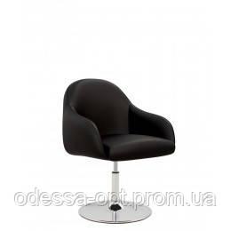 Кресло на основании