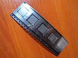 REALTEK RTL8111B QFN64 - Ethernet LAN, фото 2
