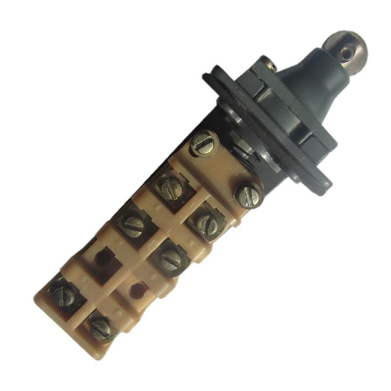 Выключатель путевой ВП19М 21Б 322-00У3.11