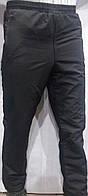 Тёплые мужские штаны AVIK авик