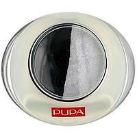 Тени двойные Pupa Luminys 07