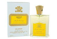 Мужская парфюмированная вода  Creed Neroli Sauvage