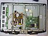 Платы от LCD TV LG 32LH2000-ZA.BDRMLJU поблочно, в комплекте (матрица разбита).