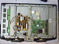 Платы от LCD TV LG 32LH2000-ZA.BDRMLJU поблочно, в комплекте (матрица разбита)., фото 1