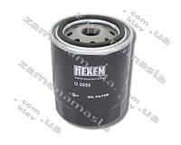 Hexen O2055 - фильтр масляный(аналог sm-132)