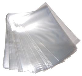Мешки полиэтиленовые 59*93 ВД вкладыш под засолку в бочки
