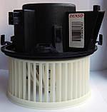 Вентилятор печки Doblo, Punto (без кондиционера), фото 4