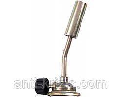 Горелка для газового баллона (A)