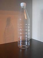 Пэт бутылка 800 мл техническая