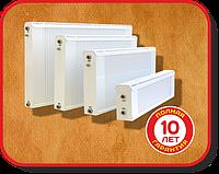 Радиаторы для отопления Термия