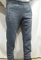 Тёплые мужские брюки производитель Украина
