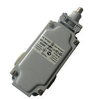 Выключатель путевой ВП19М21Б311-67У2.14
