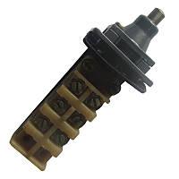 Выключатель путевой ВП19М21Б312-00У2.12
