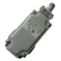 Выключатель путевой ВП19М21Б321-67У2.12