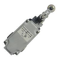 Выключатель путевой ВП19М21Б331-67У2.12