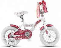 """Велосипеды детские 12"""" - от 2 до 4 лет"""