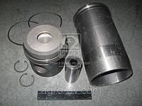 Гильзо-комплект (260-1000108-Т) Д 260 ЕВРО-3 (d пальца 42мм+ГП-Mol+Кольца)ГРУЗОВИЧОК П/К (пр-во г.Кострома)