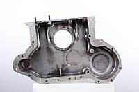 Картер шестерни распределения PL 601253 на двигатель SW-400