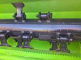 Подрібнювач пожнивних залишків Talex Leopard 2.00,2.50,2.80 м., фото 4