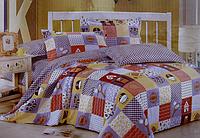 Комплект детского постельного белья East Comfort