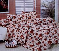 Качественное полуторное постельное бельё E-Comfort