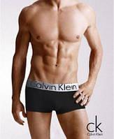 Мужское белье Сalvin Klein
