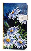 """Блокнот """"YES"""" """"Floral"""" 150896 80л (85*160), фото 2"""