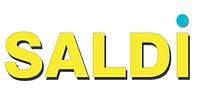 Интернет магазин SALDI