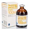 Окситетрациклін - 200  100 мл INVESA Испания