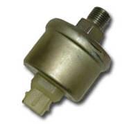 Датчик давления воздуха ДД-10-01М