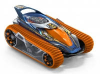 Nikko 90221 Машина-вездеход на р/у VelociTrax (на аккумуляторе быстрого заряда)