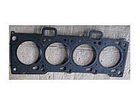 Прокладка головки блока цилиндров (76,5мм) ВАЗ 1117-1119 (1.4 16кл)