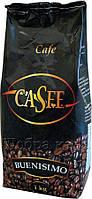 Кофе в зернах Casfe Buenisimo (70% Арабика) 1 кг