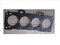 Прокладка головки блока цилиндров ВАЗ 2170-2172 (1.6 16кл)